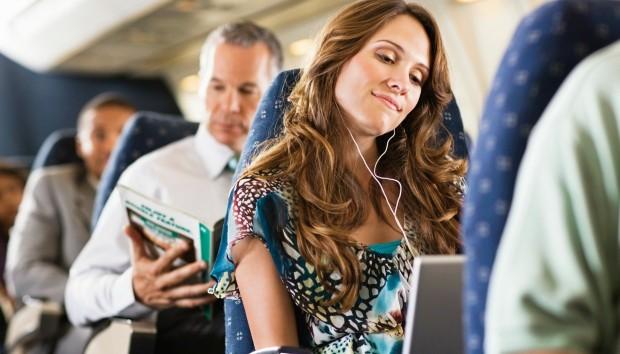 7 Μυστικά που οι Αεροπορικές Εταιρείες δεν Θέλουν να Μάθετε!