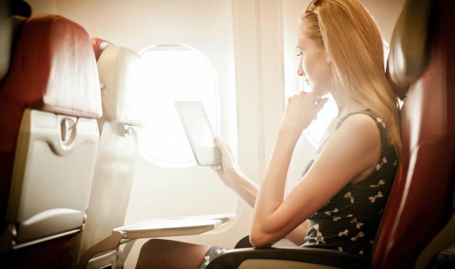Διεκδικήστε αυτά που σας αναλογούν, σε κάθε λάθος της αεροπορικής εταιρείας με την οποία ταξιδεύετε