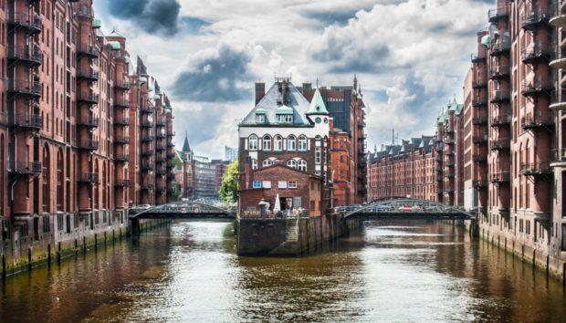 Οι 8 Πιο Ακριβές Πόλεις στον Κόσμο για να Ζήσει Κανείς
