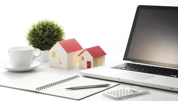 3 Πράγματα που Πρέπει να Έχει μια Σύγχρονη Ασφάλεια Σπιτιού