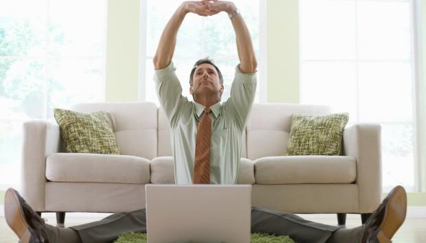 8 Πρωτότυπες Επαγγελματικές Ιδέες για Δουλειά από το Σπίτι