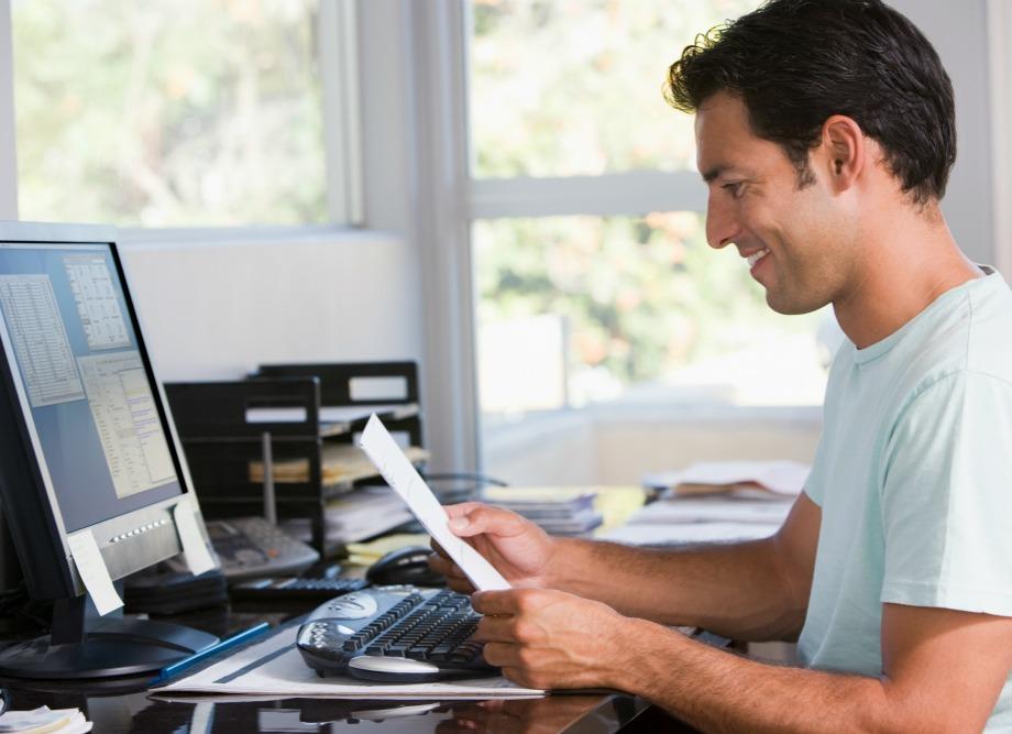 Αν είστε καλοί στο γράψιμο τότε μπορείτε εύκολα να ασχοληθείτε με ένα blog, με την αρθρογραφία ή το ghostwriting