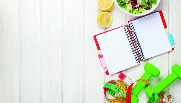 10 Tips για να Κάνετε Πάσχα… Light!