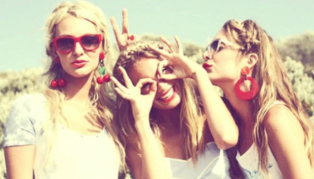 H ευτυχία κρύβεται στα μικρά πράγματα: 15 βήματα που θα σας αλλάξουν τη ζωή!