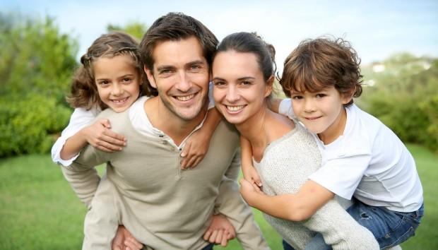 Φέρτε την Ευτυχία στο Σπίτι σας με τη Βοήθεια του Φενγκ Σούι