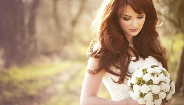 Αυτά Eίναι τα 8 Καλύτερα Φυτά για Γάμο