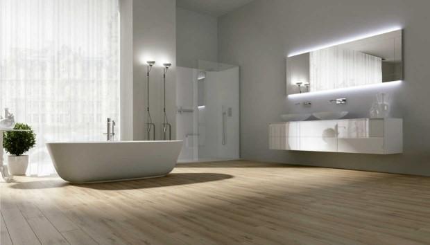 5 Σίγουρα Βήματα για Μπάνιο χωρίς Μικρόβια!