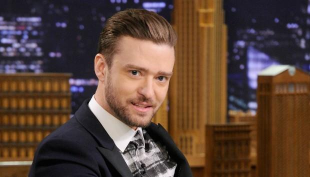 Αχτύπητες και Οικονομικές Συμβουλές Διακόσμησης από τον Justin Timberlake