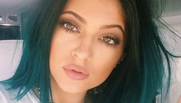 Η 17χρονη Αδελφή της Κim Kardashian Απέκτησε το Δικό της Σπίτι