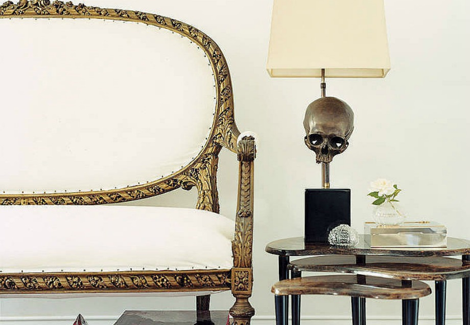 thehomeissue_lampes09