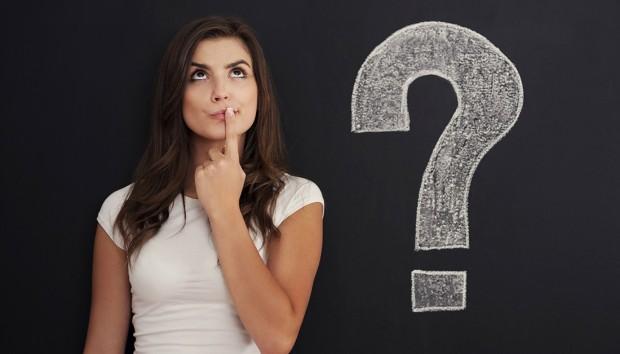 4 λάθη που κάνετε καθημερινά χωρίς να το συνειδητοποιείτε