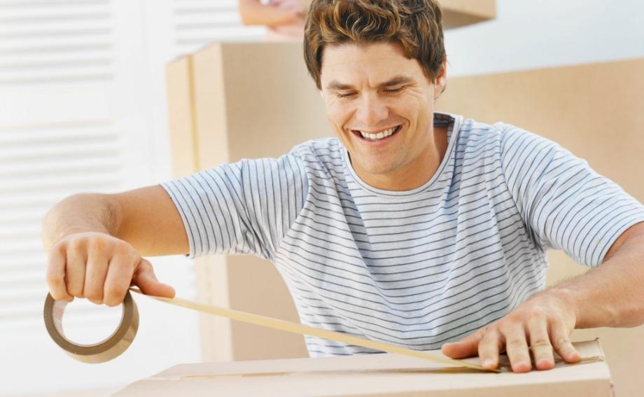 Οργανώστε καλά την μετακόμιση του σπιτιού σας για να γλυτώσετε πολύ χρόνο αλλά και χρήμα. Με το σωστό σχέδιο και πλάνο όλα θα γίνουν πολύ πιο εύκολα