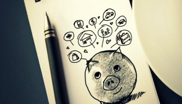25 εύκολοι τρόποι για να κάνετε οικονομία