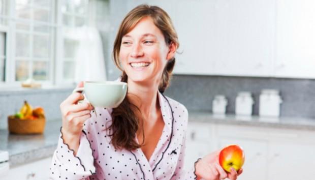 Πεσμένη διάθεση; Δοκιμάστε αυτές τις 10 σούπερ τροφές για να νιώσετε καλύτερα