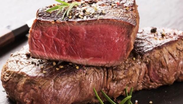 4 τροφές που έχουν περισσότερο σίδηρο από το κρέας