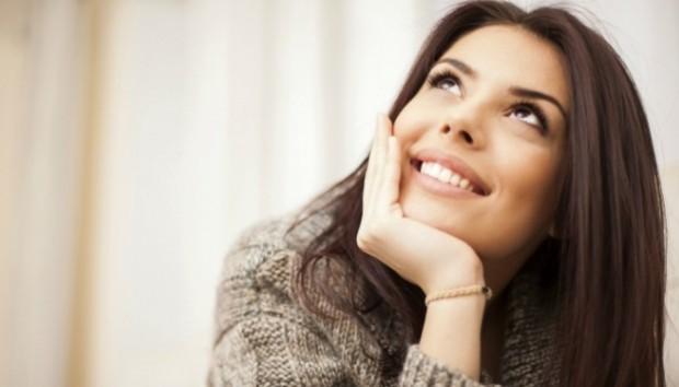 5 τρόποι για να παραμείνετε χαρούμενοι όταν η ζωή σας φέρεται σκληρά
