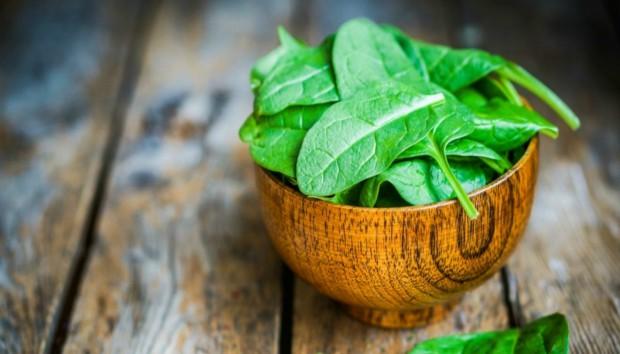 Αυτό είναι το Νο1 υλικό για την  καταπολέμηση της πιτυρίδας και βρίσκεται στην κουζίνα σας!