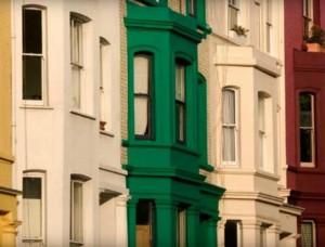 Portobello London