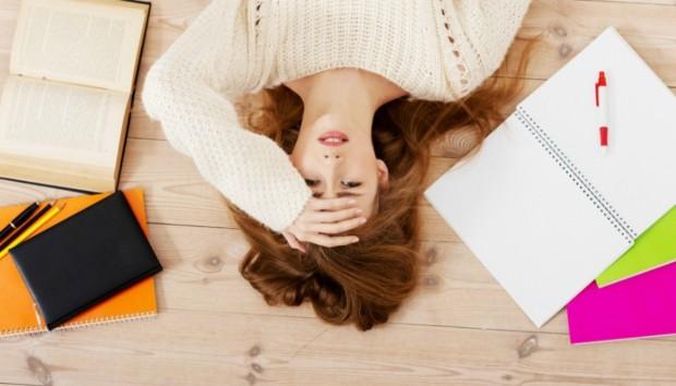Οι Κακές Συνήθειες που σας Αυξάνουν το Άγχος