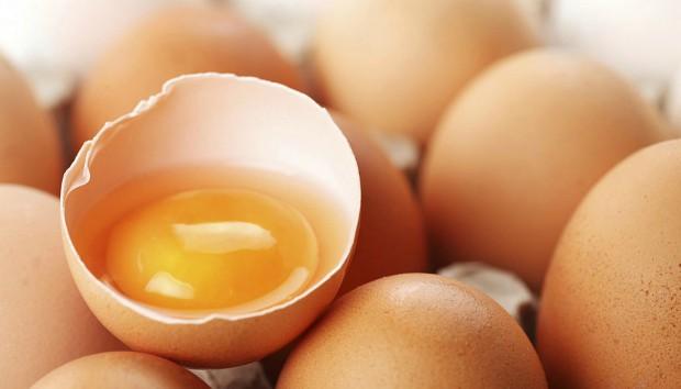 6 Πανέξυπνα Κόλπα για να Αξιοποιήσετε τα Αυγά στο Έπακρο