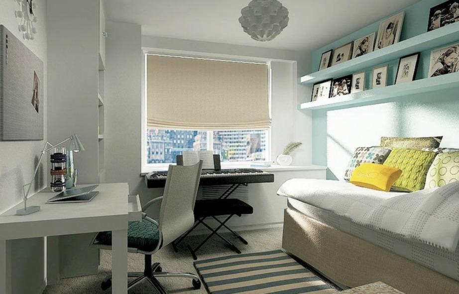 Επιλέξτε καδράκια είτε για να βάλετε στον τοίχο σας είτε σε κάποιο ράφι του δωματίου σας