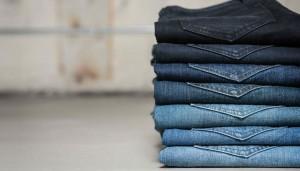e5647d1a0c19 Τι να κάνω για να μην μυρίζουν μούχλα τα ρούχα μου μετά το πλύσιμο ...