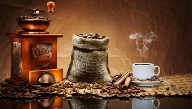 6 Λόγοι που ο Καφές θα Αλλάξει Εντελώς Μορφή σε Λίγα Χρόνια