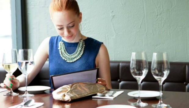 Tips για να Τρώτε έξω και να μην Παίρνετε Κιλά