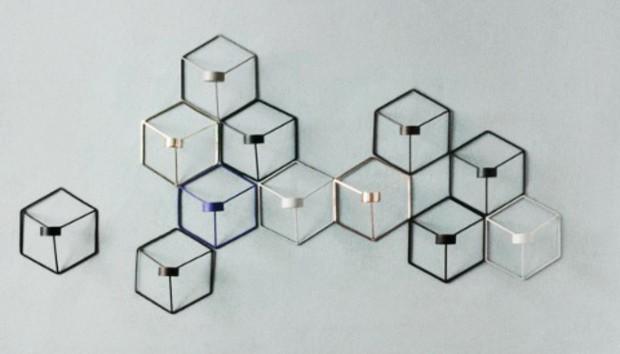 Νέα Διακοσμητική Τάση: Αυτό είναι το Σχήμα που θα Κυριαρχήσει την Επόμενη Σεζόν