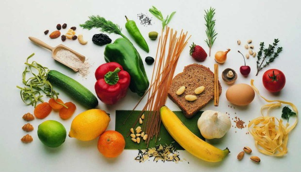 Κουίζ: Ποιο Είναι το Διατροφικό IQ Σας;