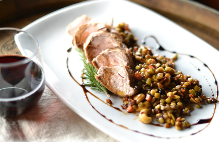 Tο παρεξηγημένο χοιρινό κρέας έχει λιγότερο κορεσμένο λίπος από το μοσχάρι.