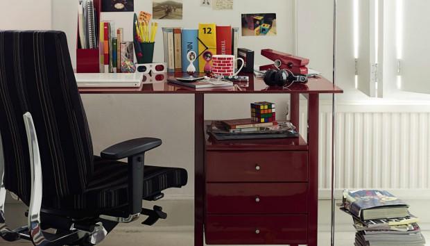 4 Πράγματα που Αρνείστε να Αλλάξετε στο Σπίτι σας Γιατί Είναι Μπελάς