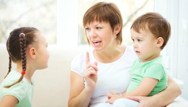 Δευτερότοκα παιδιά: Οδηγός επιβίωσης για τους γονείς!