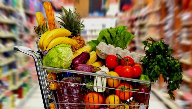 Οι 8 πιο Θρεπτικές και Υγιεινές Αγορές στο Σούπερ Μάρκετ!