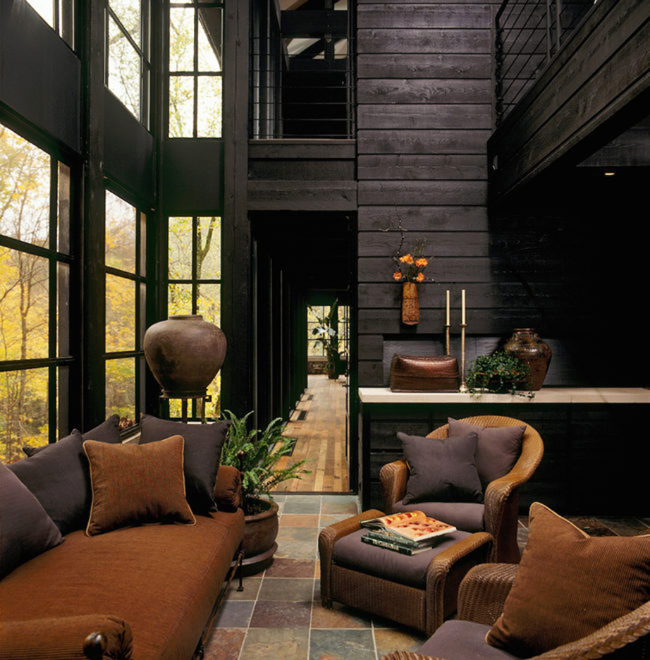 thehomeissue_treehouse005