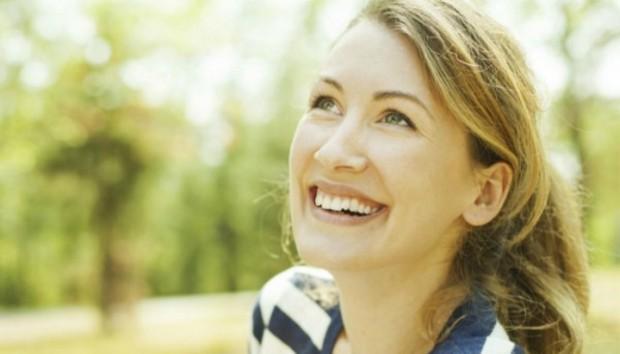 Υπάρχει Σχέση Ανάμεσα στην Ευτυχία και την Απώλεια Βάρους;