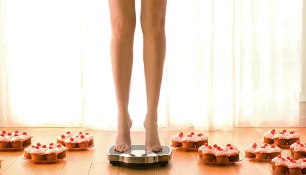 Κάνετε δίαιτα; Διαβάστε τι ώρα πρέπει να...ζυγίζεστε