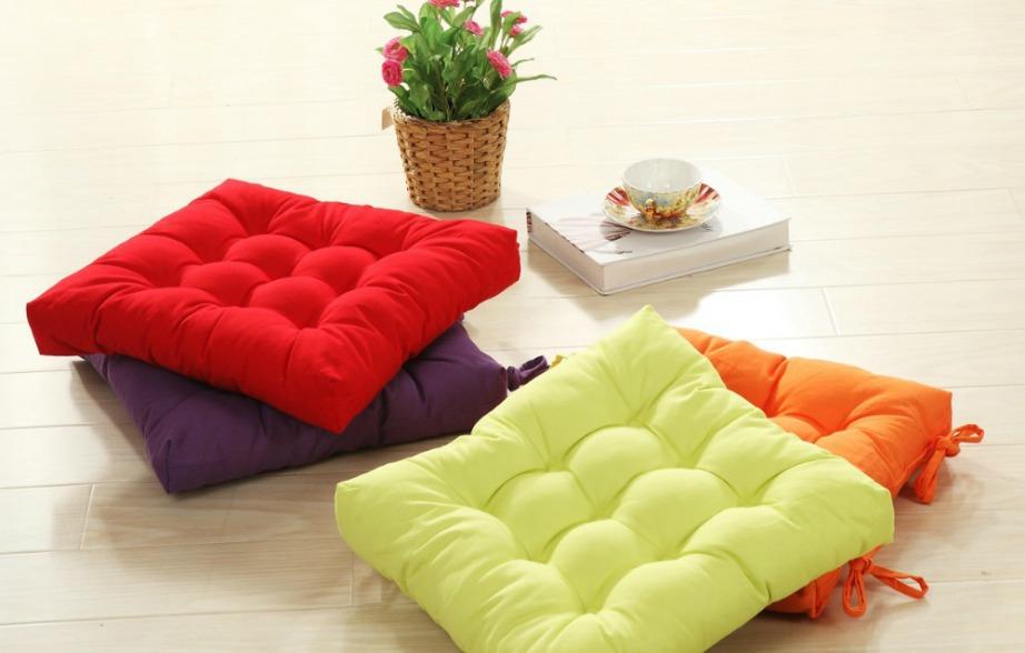 Μετατρέψτε εύκολα τα μαξιλάρια σας σε αδιάβροχα ακολουθώντας ένα από τα παρακάτω τιπς.