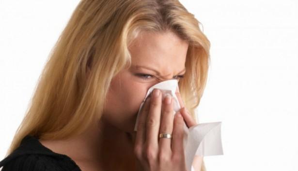 Πώς να Αντιμετωπίσετε τις Αλλεργίες της Άνοιξης;