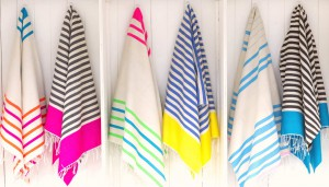 thehomeissue_beachtowels001