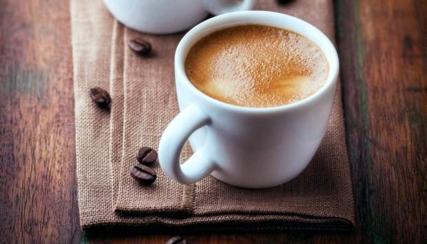 Νέα Έρευνα: Τι Λέει ο Αγαπημένος σας Καφές για την Προσωπικότητά σας