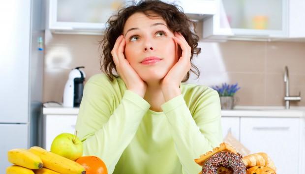 Το πιο απλό Tip για να Xάσετε βάρος Χωρίς να Πεινάσετε!