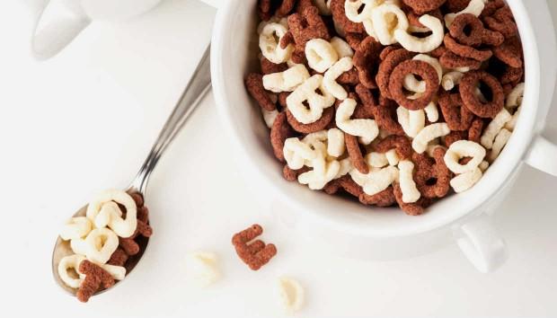 4 Καθημερινές Τροφές για να Έχετε Μυαλό Ξυράφι!