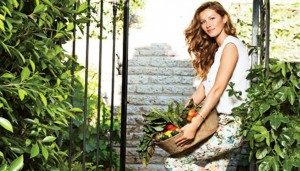 thehomeissue_gisele_00