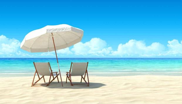 Ανακαλύψαμε τις 5 Καλύτερες Μυστικές Παραλίες κοντά στην Αθήνα!