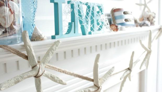10 Οικονομικά και Πανεύκολα Tips για να Ανανεώσετε το Σπίτι σας (VIDEO)