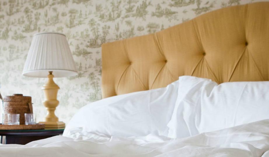 Με την τεχνική ύπνου 4-7-8 θα καταφέρετε να κοιμηθείτε μέσα σε 60 δευτερόλεπτα.