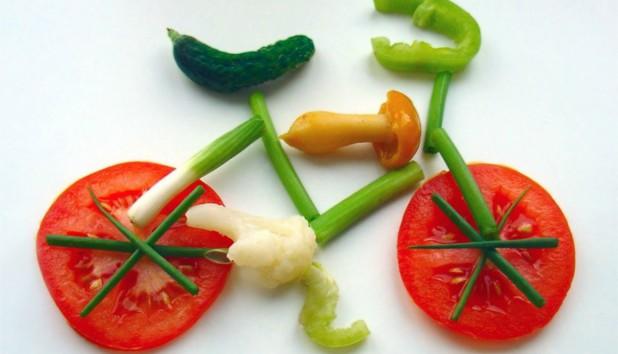 ΑΥΤΕΣ είναι οι 20 Τροφές για Κοιλιά Πλάκα!