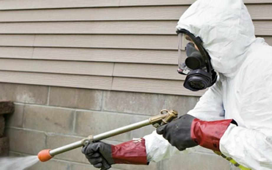 Μπορεί τα κουνούπια να είναι θανατηφόρα αλλά με τη σωστή προφύλαξη (χωρίς υπερβολές) μπορείτε να τα απωθήσετε.