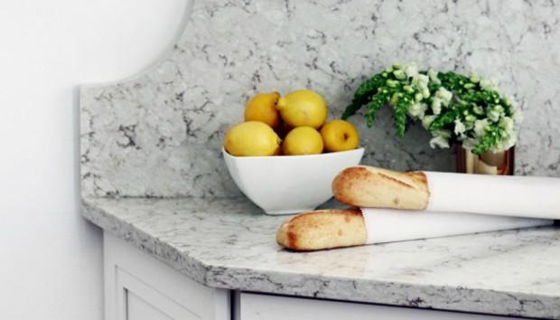 Πριν και Μετά: Πώς Μεταμορφώθηκε μια Ξεπερασμένη Κουζίνα σε Διακοσμητικό Κόσμημα!